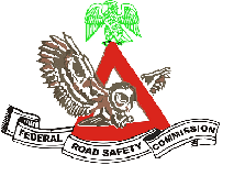 Federal Road Safety Recruitment 2021: Nationwide Massive Job Recruitment (8 Positions)