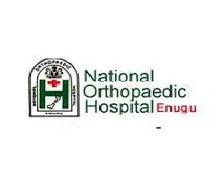 Orthopaedic Hospital Recruitment For Internship Job 2021 at Enugu (3 Positions)